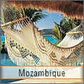 Romantic Mozambique
